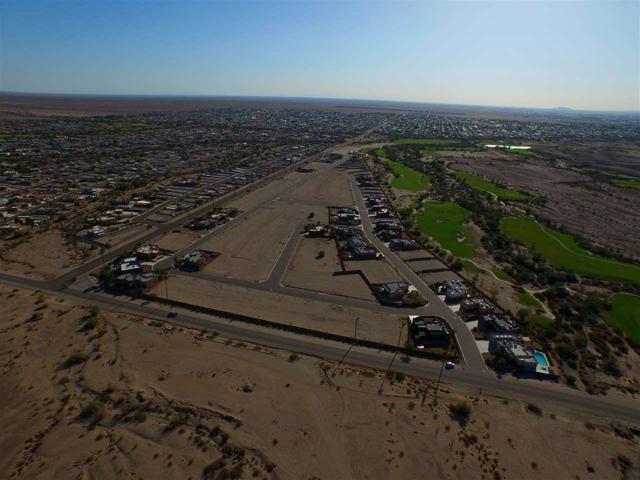 $242,000 | 14547 E  47 LN Yuma,AZ,85367 - MLS#: 114540