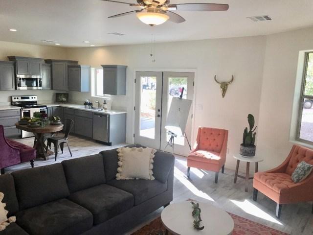 $165,995 | 3400 S  AVE 7 E Yuma,AZ,85365 - MLS#: 138131