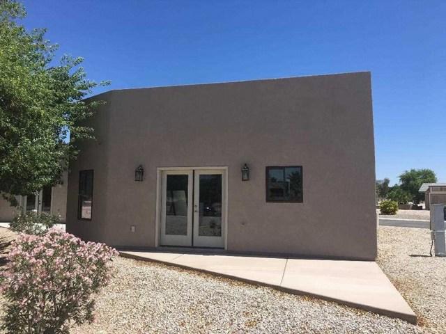 $193,995 | 3400 S  AVE 7 E Yuma,AZ,85365 - MLS#: 138656