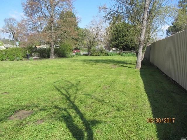 $69,000 | 103 E  Oak Street Willits,CA,95490 - MLS#: 21702524