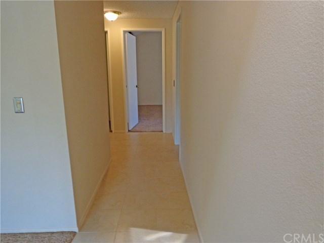 $2,700 | 1449  Bentley Court San Dimas,CA,91773 - MLS#: CV18217064