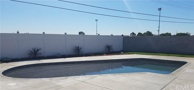 $529,000 | 8881  La Vine Street Alta Loma,CA,91701 - MLS#: CV19248115