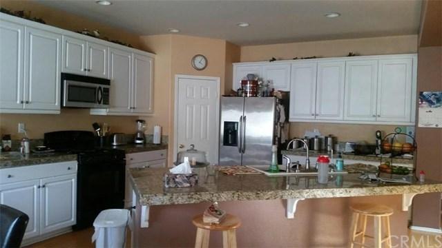 $295,000 | 1331  Washington Avenue San Jacinto,CA,92583 - MLS#: IV16087625