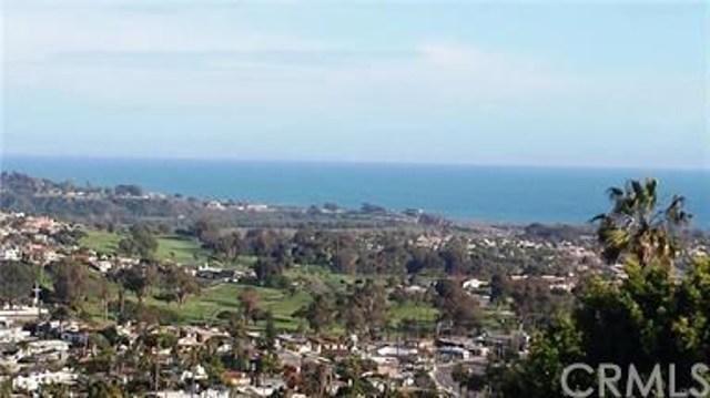 $299,000 | 1205  Via La Mesa San Clemente,CA,92672 - MLS#: OC18220706