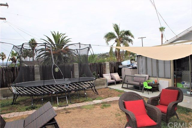 $684,500 | 169  Calle Redondel San Clemente,CA,92672 - MLS#: OC18245037