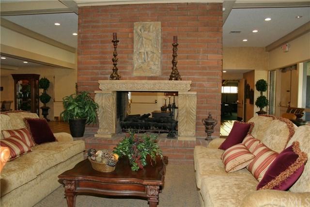 $150,000 | 24001  Muirlands   52 Lake Forest,CA,92630 - MLS#: OC18283122