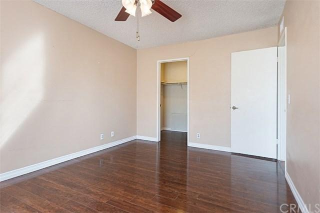 $785,000 | 30  Deerwood W  W Irvine,CA,92604 - MLS#: OC19089536