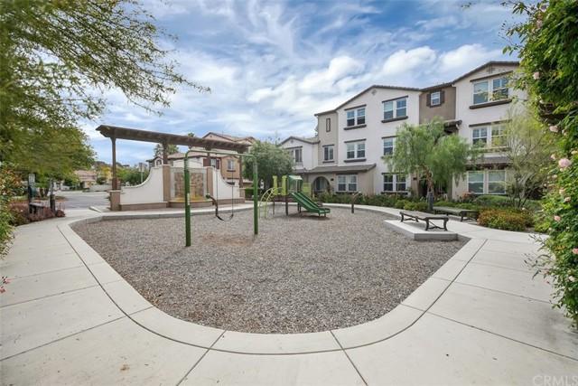 $625,000 | 14  Ibiza Rancho Santa Margarita,CA,92688 - MLS#: OC19103113