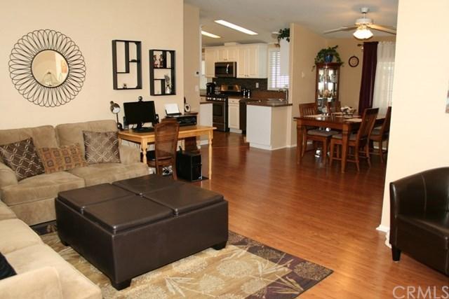 $149,000 | 23301  Ridge Route Drive  228 Laguna Hills,CA,92653 - MLS#: OC19192269