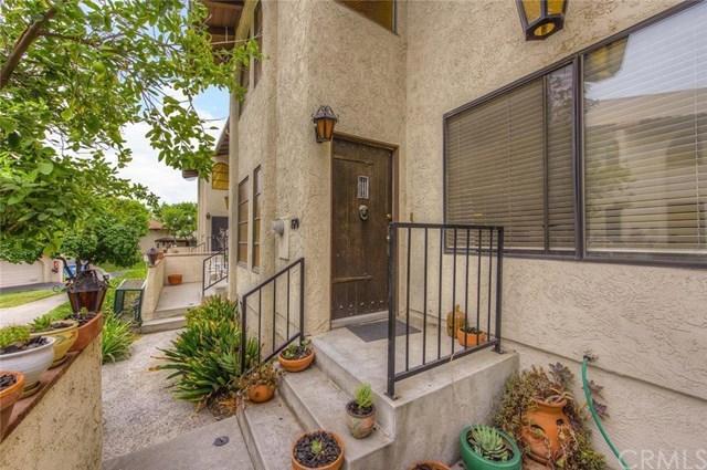 $410,000 | 400 S  Flower Street  160 Orange,CA,92868 - MLS#: PW16189089