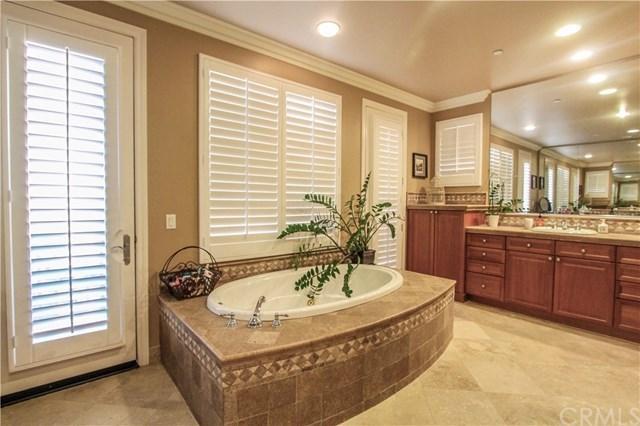 $2,100,000 | 3873  Breton Lane Yorba Linda,CA,92886 - MLS#: PW18233809