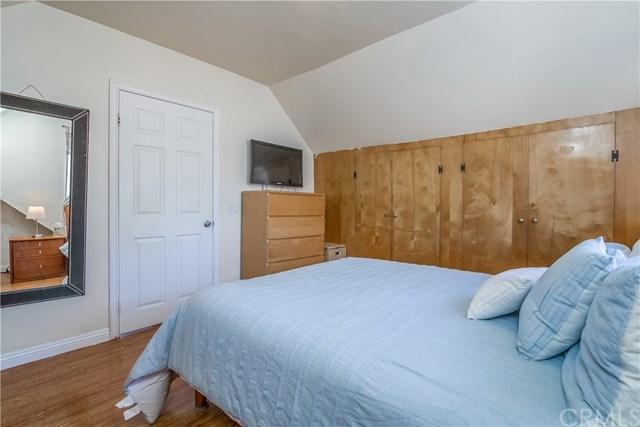 $599,000   14823  Carnell Street Whittier,CA,90603 - MLS#: PW18238475