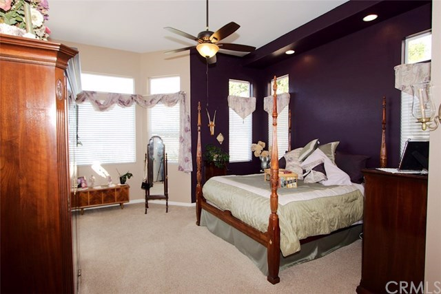 $1,025,000 | 968 N  Big Sky Lane Orange,CA,92869 - MLS#: PW18259359