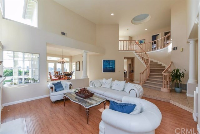 $1,045,000 | 22411  Ridgebrook Mission Viejo,CA,92692 - MLS#: PW18264411