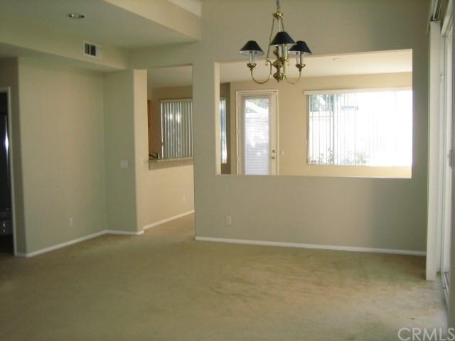 $3,400 | 38  Santa Catalina Aisle Irvine,CA,92606 - MLS#: PW18278607
