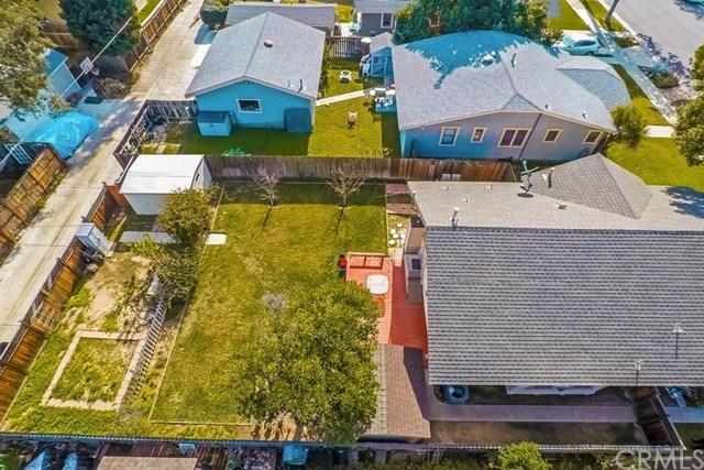 $740,000 | 413 S  Grand Street Orange,CA,92866 - MLS#: PW19017878
