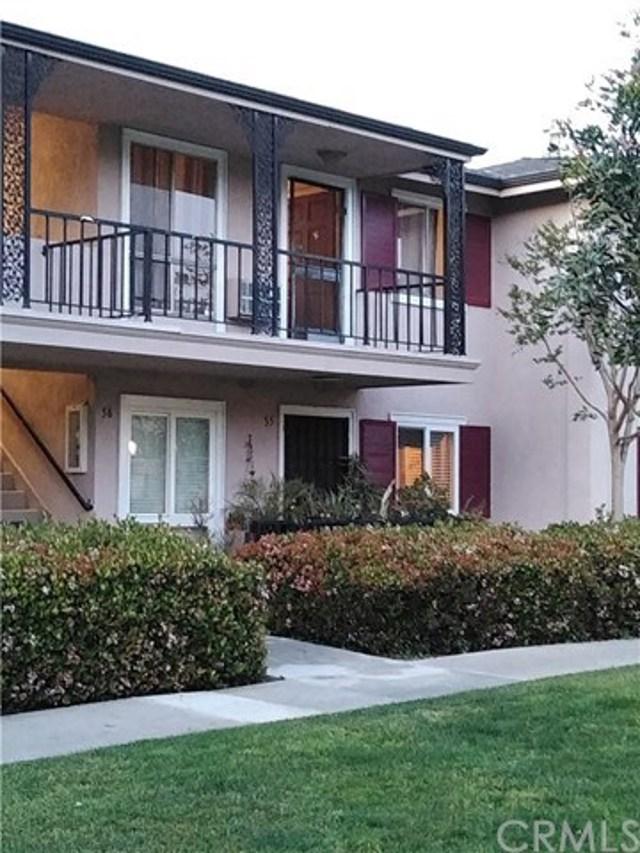 $288,000 | 660 S  Glassell Street  56 Orange,CA,92866 - MLS#: PW19090345