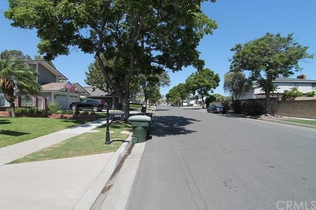$799,000 | 6229 E  Camino Manzano Anaheim Hills,CA,92807 - MLS#: PW21163323