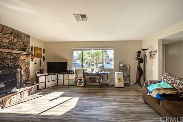 $295,000 | 42186  Harmony Drive Hemet,CA,92544 - MLS#: RS19272011