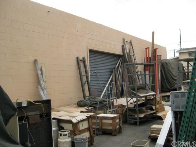 $1,550,000 | 201  Agostino Road San Gabriel,CA,91776 - MLS#: WS19058129