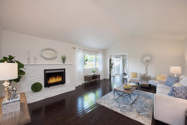 $1,400,000 | 6400  Camden Avenue San Jose,CA,95120 - MLS#: ML81694743