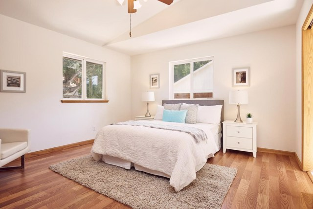 $1,137,000 | 21384  Aldercroft Heights Los Gatos,CA,95033 - MLS#: ML81715378