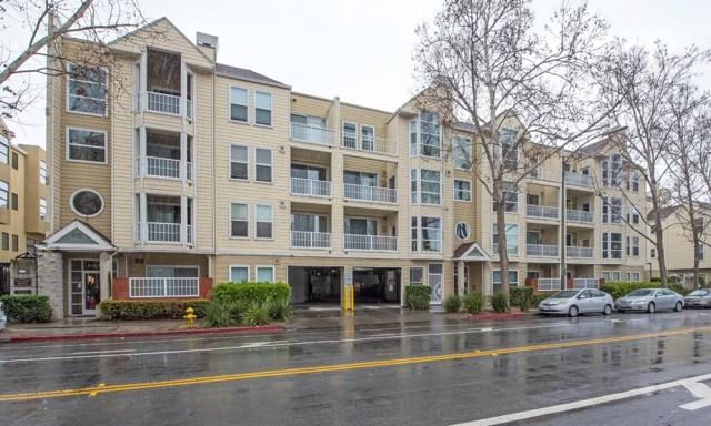 $680,000   400 N  1st Street  312 San Jose,CA,95112 - MLS#: ML81741864