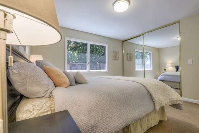 $1,525,000 | 1073  Hedgecroft Place San Jose,CA,95120 - MLS#: ML81760724