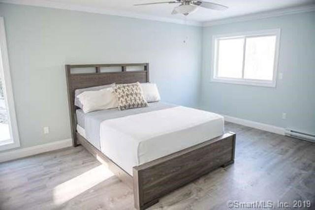 $285,000 | 128  Heritage Village  A Southbury,CT,06488 - MLS#: 170153927