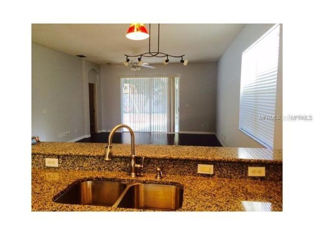 $261,000 | 4914  Alavista Drive Orlando,FL,32837 - MLS#: O5798307