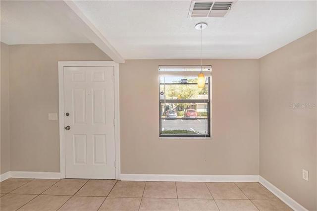 $133,000 | 2131  Ridge Road S 82 Largo,FL,33778 - MLS#: O5825615
