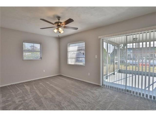 $159,000   13836  Muriel Avenue Hudson,FL,34667 - MLS#: T2856563