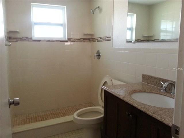 $157,000 | 13927  Berkowitz Avenue Hudson,FL,34667 - MLS#: T2889984