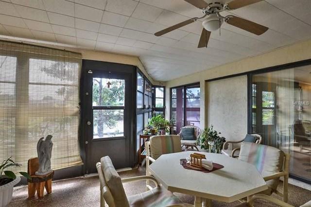 $345,000 | 604  Kingston Court Apollo Beach,FL,33572 - MLS#: T2908939