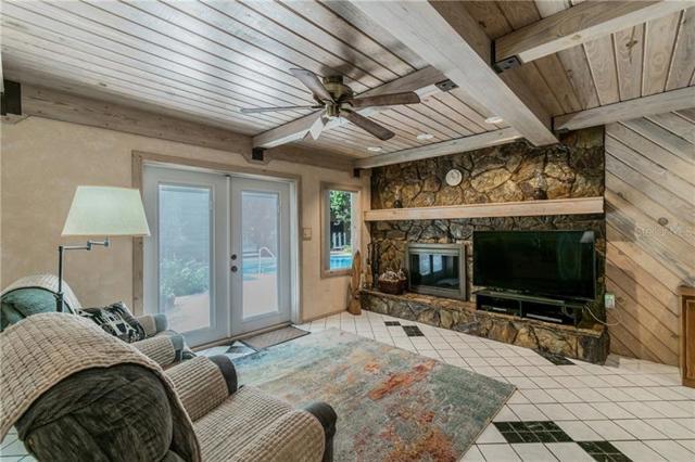 $605,000 | 8500  Riverside Drive NE St Petersburg,FL,33702 - MLS#: T3139546