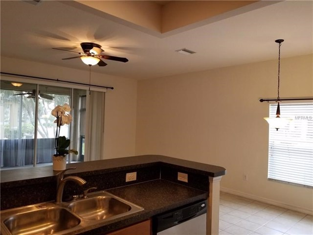 $188,000 | 4674  69TH Place N Pinellas Park,FL,33781 - MLS#: T3151836