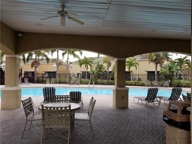 $214,900 | 4674  69TH Place N Pinellas Park,FL,33781 - MLS#: T3151836