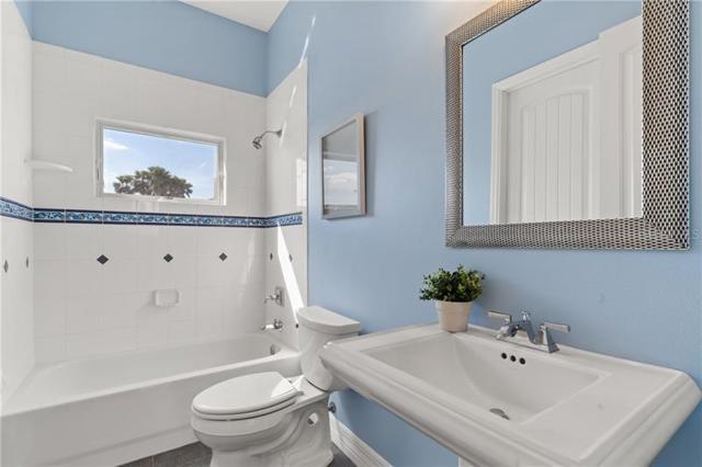$1,263,000 | 16011  4TH Street E Redington Beach,FL,33708 - MLS#: T3173876