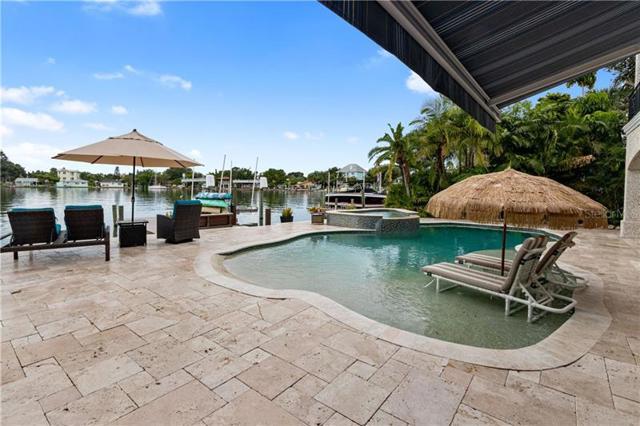 $1,600,000 | 421  20TH Avenue Indian Rocks Beach,FL,33785 - MLS#: T3191481