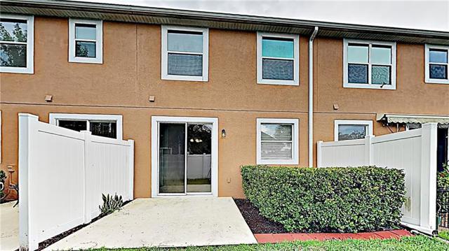 $239,500 | 9407  Tawnyberry Street Orlando,FL,32832 - MLS#: T3193173