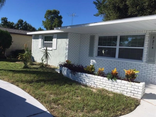 $145,000 | 5214  School Rd New Port Richey,FL,34653 - MLS#: T3196197