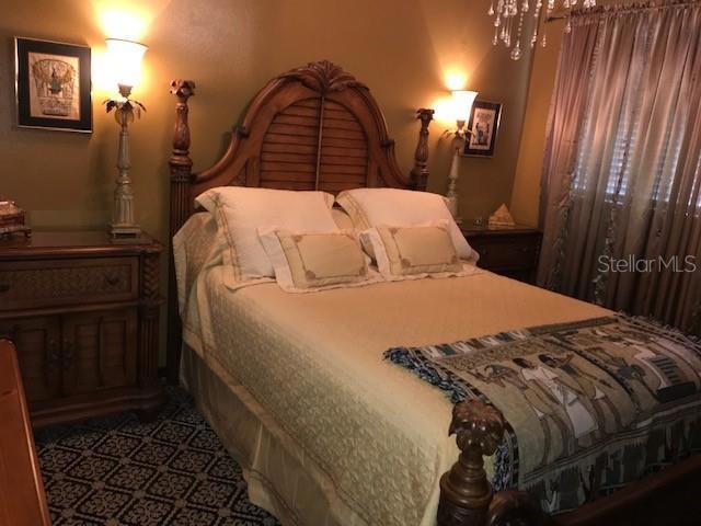 $270,000 | 4038  Alan Drive Largo,FL,33771 - MLS#: T3197981
