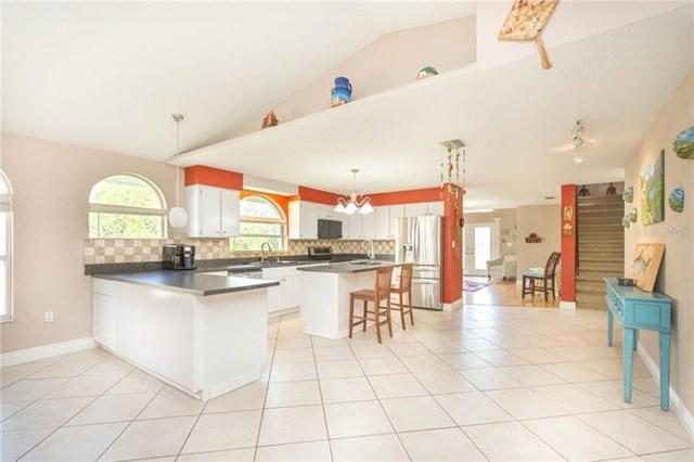 $430,000   6344  Spoonbill Drive New Port Richey,FL,34652 - MLS#: T3202451