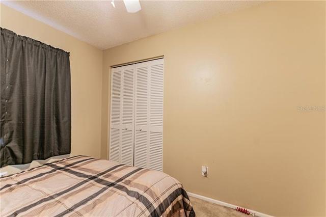 $250,000 | 11293  Longhill Drive N Pinellas Park,FL,33782 - MLS#: T3206504
