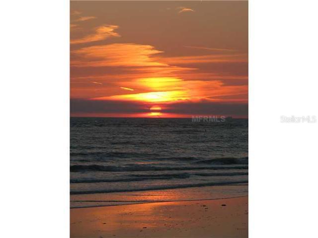 $1,815,000 | 19902  Gulf Boulevard Indian Shores,FL,33785 - MLS#: U7619227