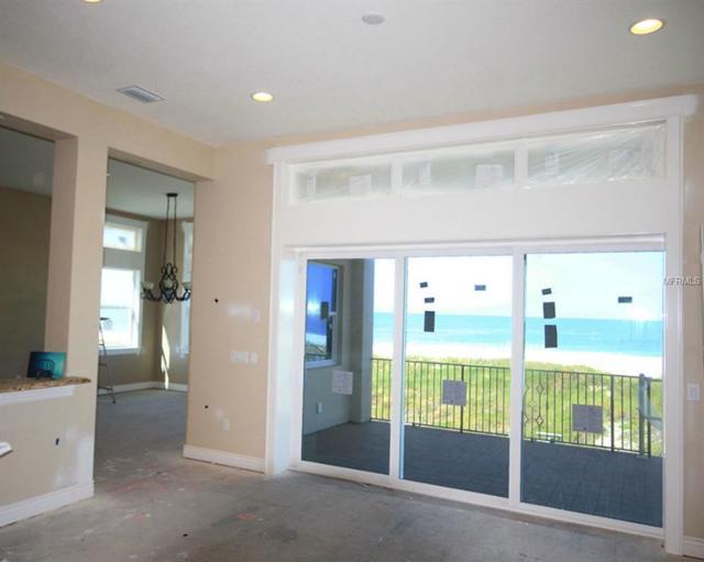 $2,400,000 | 9650 W  Gulf Boulevard Treasure Island,FL,33706 - MLS#: U7709004