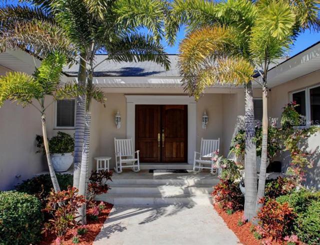 $2,500,000 | 1280  Gulf Boulevard Belleair Shores,FL,33786 - MLS#: U7726018