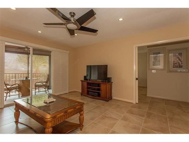 $345,000 | 3100  Gulf Boulevard  134 Belleair Beach,FL,33786 - MLS#: U7809689