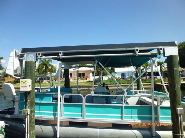 $475,000 | 537  Dolphin Ave Se  SE St Petersburg,FL,33705 - MLS#: U7816389