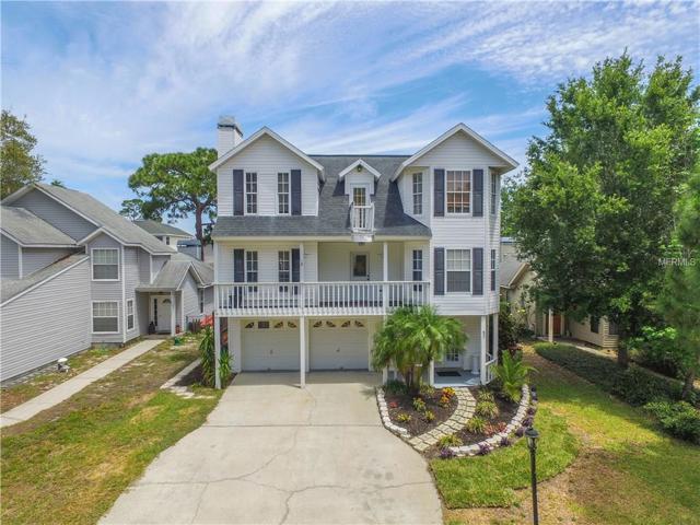 $348,500 | 497  Rebstock Boulevard Palm Harbor,FL,34683 - MLS#: U7820155